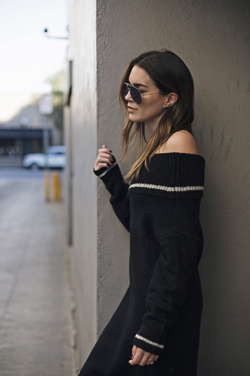 Off-The-Shoulder-Sweater-Thrifts-and-Threads