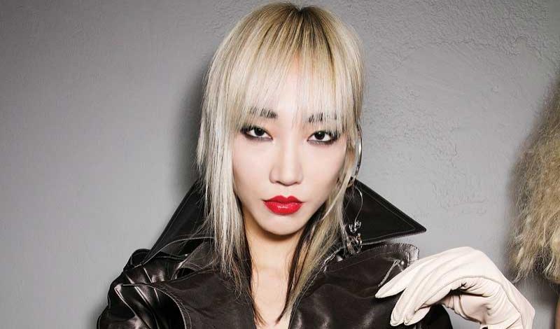 Soo-Joo-Park-Gaultier-HC-bks-RS16-6079