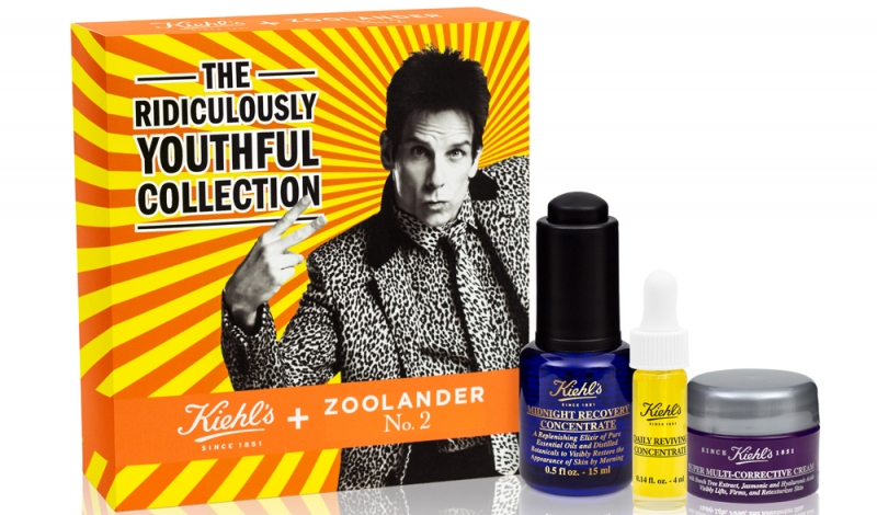 Zoolander_RidiculouslyYouthfulCollectionsm