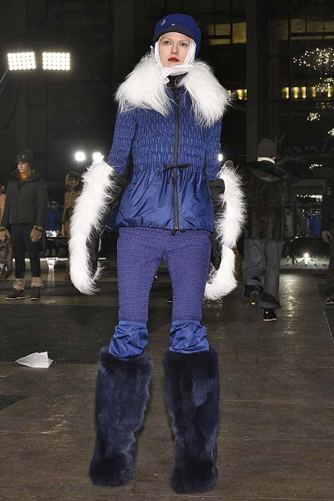 Fashion Job Grenoble