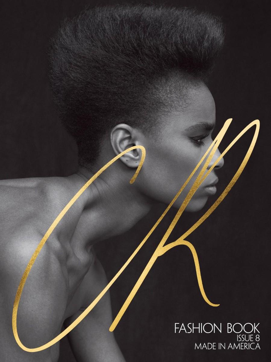 All Stars By Felix Cooper Cr Fashion Book