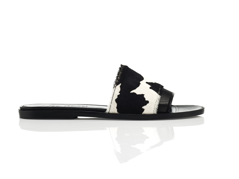 $430_Dear Frances_Jen slide cow