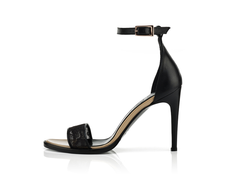 $575_Dear Frances_Natalie heel black