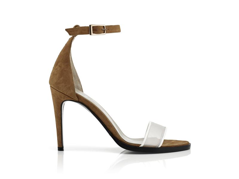 $575_Dear Frances_Natalie heel copper