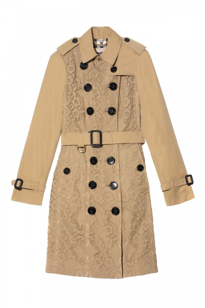 Burberry-Coat-Vogue-100-Products-Vogue-3March16_b