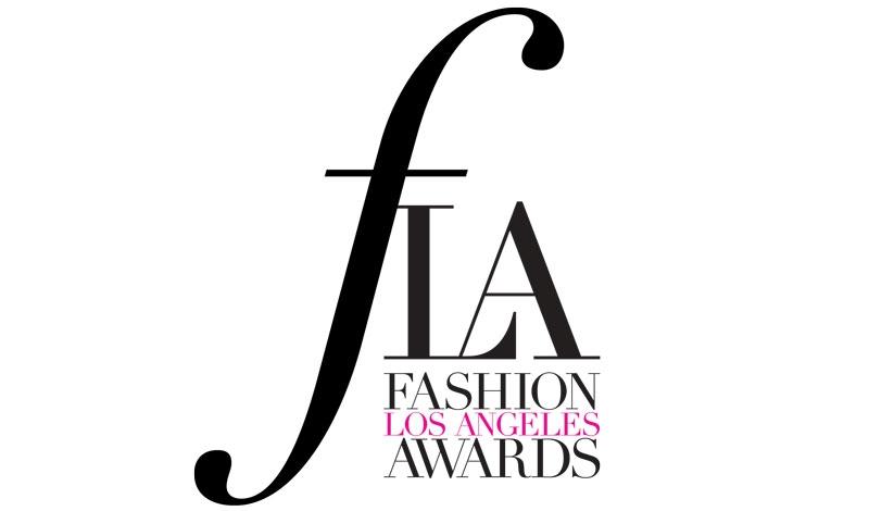 FLA_logo_final-800x470-1457725148-1