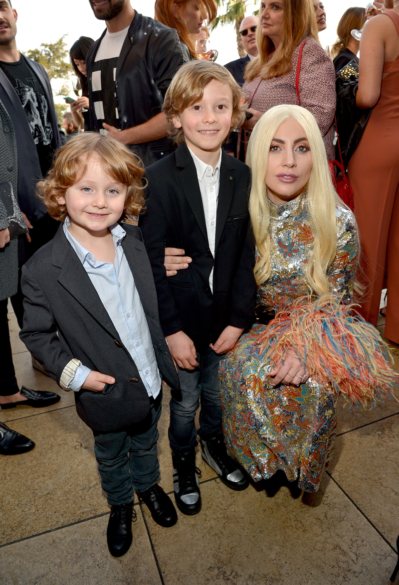 Nicole Richie Left With The Designer Rachel Zoe At Ms 39 S Show In Los Angeles Credit Elizabeth Lippman For New York Times