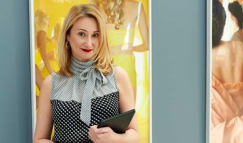 Joanna-Coles-Heather-Passaro-2