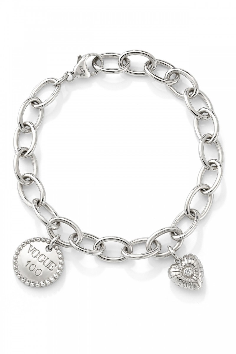 M&W275-Silver-Bracelet-Vogue-100-Products-Vogue-3March16_b
