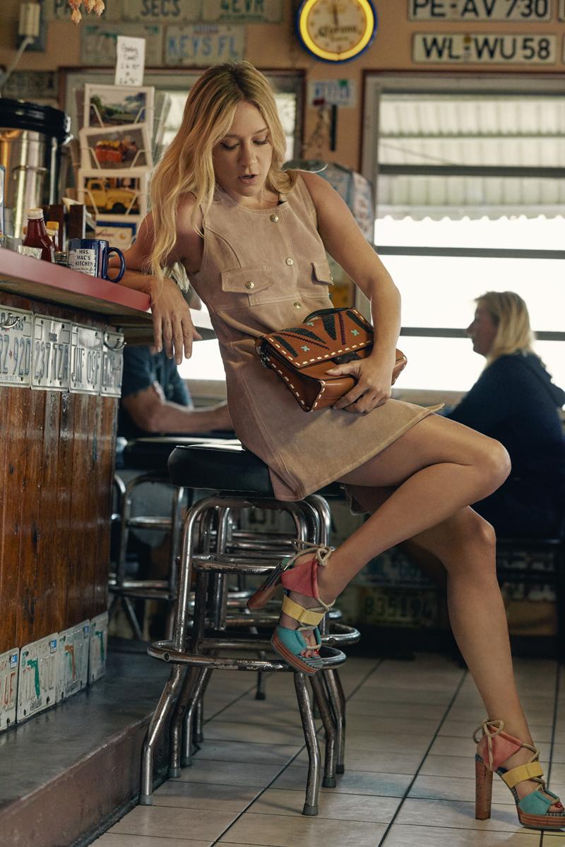 SS16 Stylediary Chloe Sevigny HALLEY 120 REBEL SOFT S 3