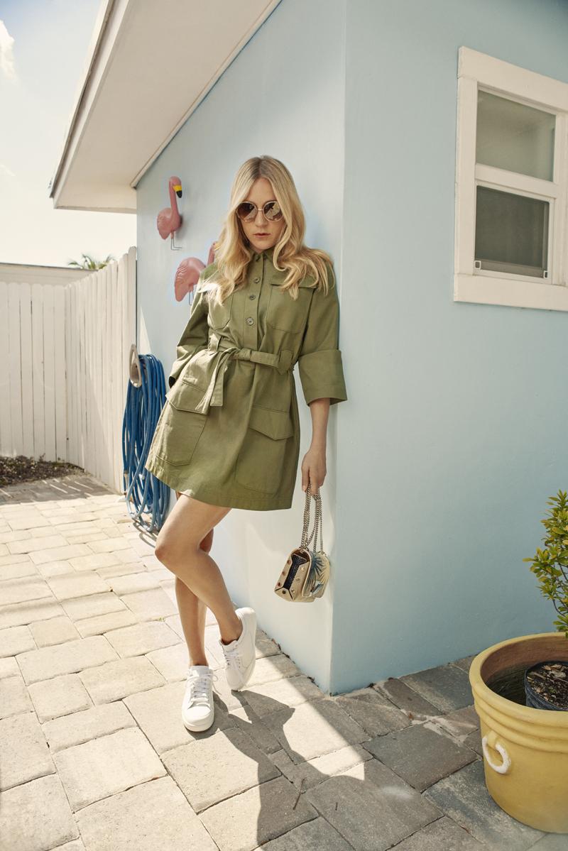SS16 Stylediary Chloe Sevigny MIAMI LOCKETT PETITE ANDIE 1
