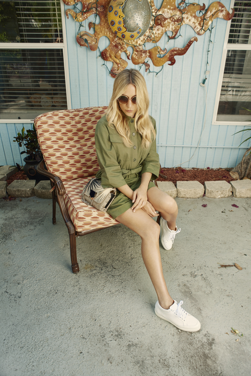 SS16 Stylediary Chloe Sevigny MIAMI LOCKETT PETITE ANDIE 2