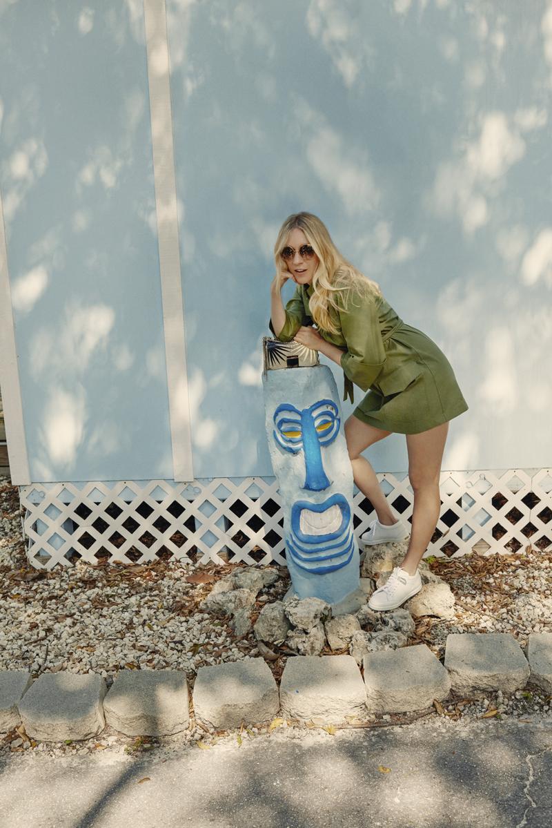 SS16 Stylediary Chloe Sevigny MIAMI LOCKETT PETITE ANDIE 3