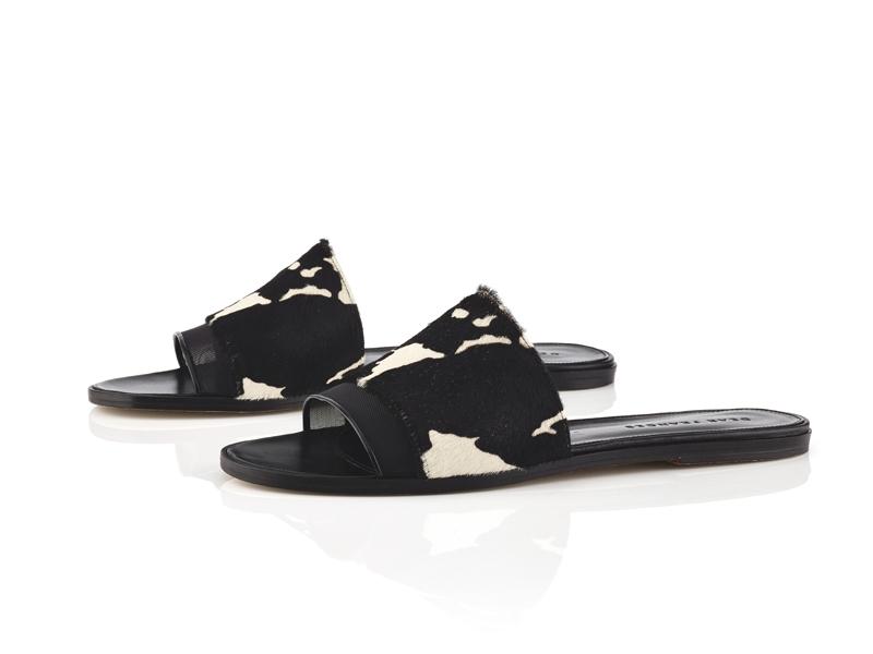 Slide cow 1