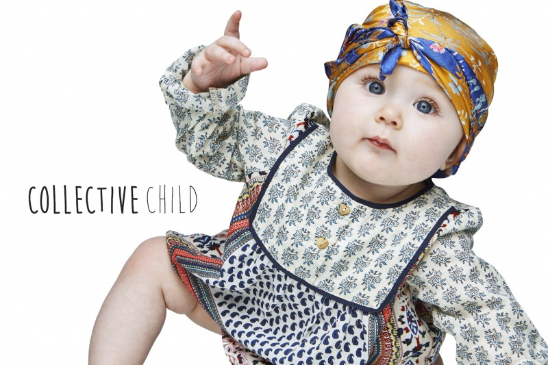 collective child