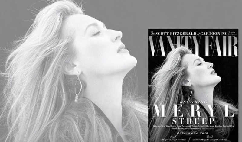 t-meryl-streep-brigitte-lacombe-april-2016-cover-1