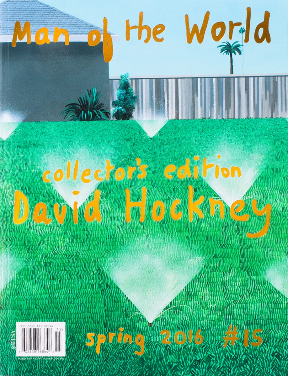 Hockney_cropped