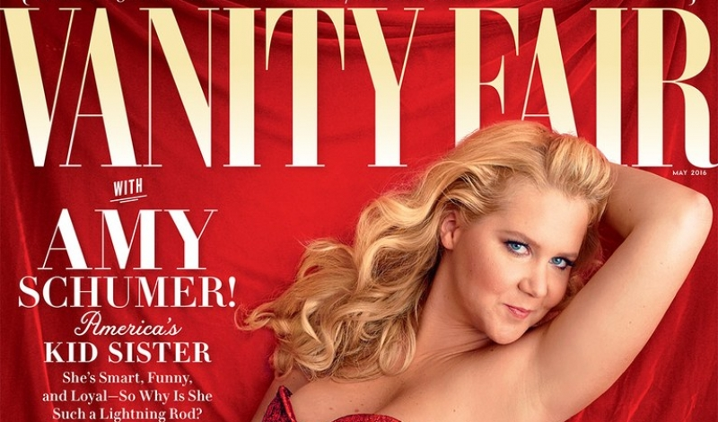 amy-schumer-cover-2016
