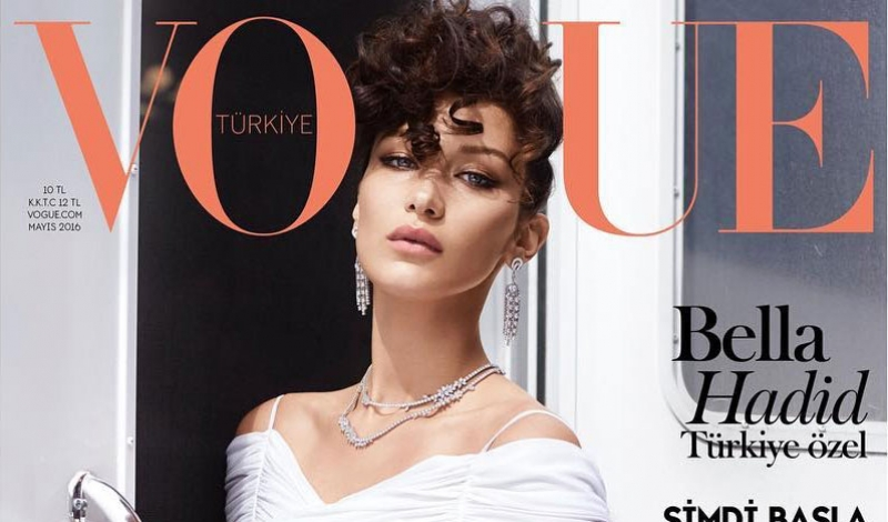 bella-hadid-vogue-turkey