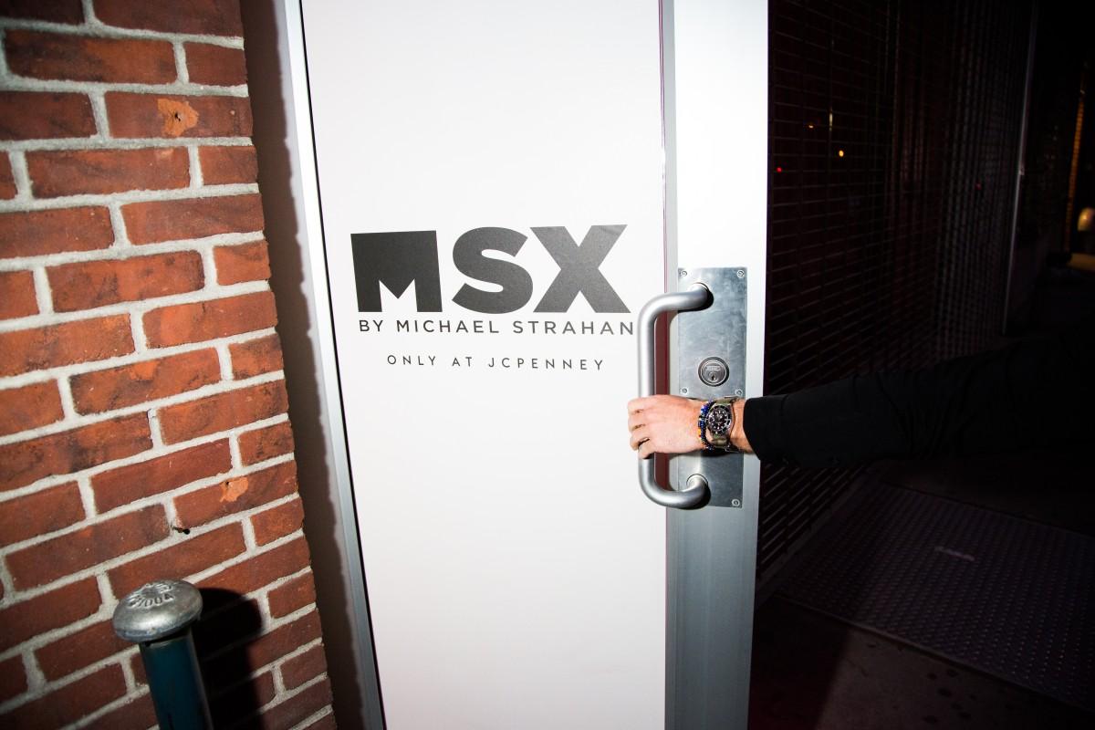 GQ-MSX-alexreside-47