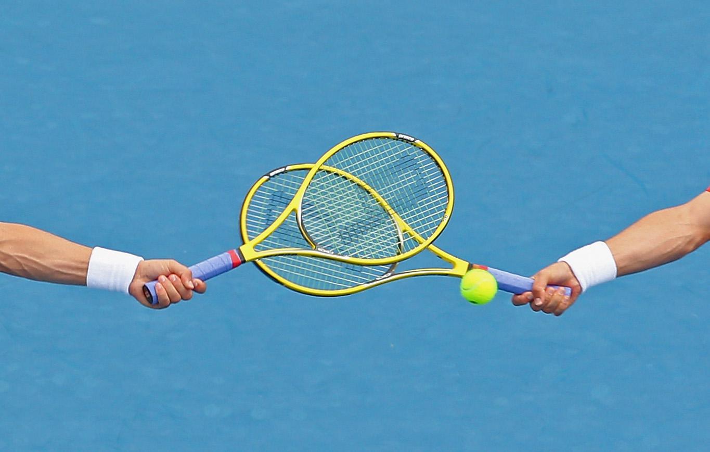 Hampton Racquet