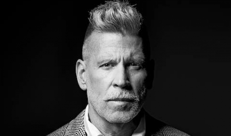 NICK WOOSTER (1)