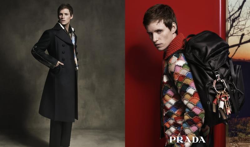04_Prada Menswear FW16 Adv Campaign
