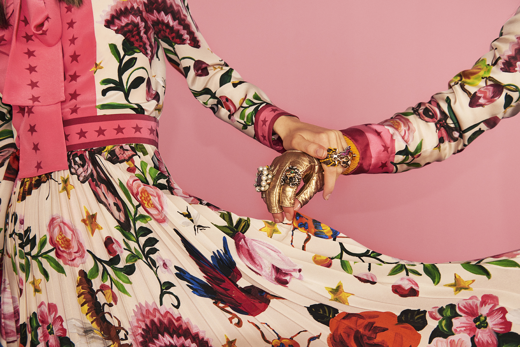 his british in opens garden vogue alessandro michele gucci article florence