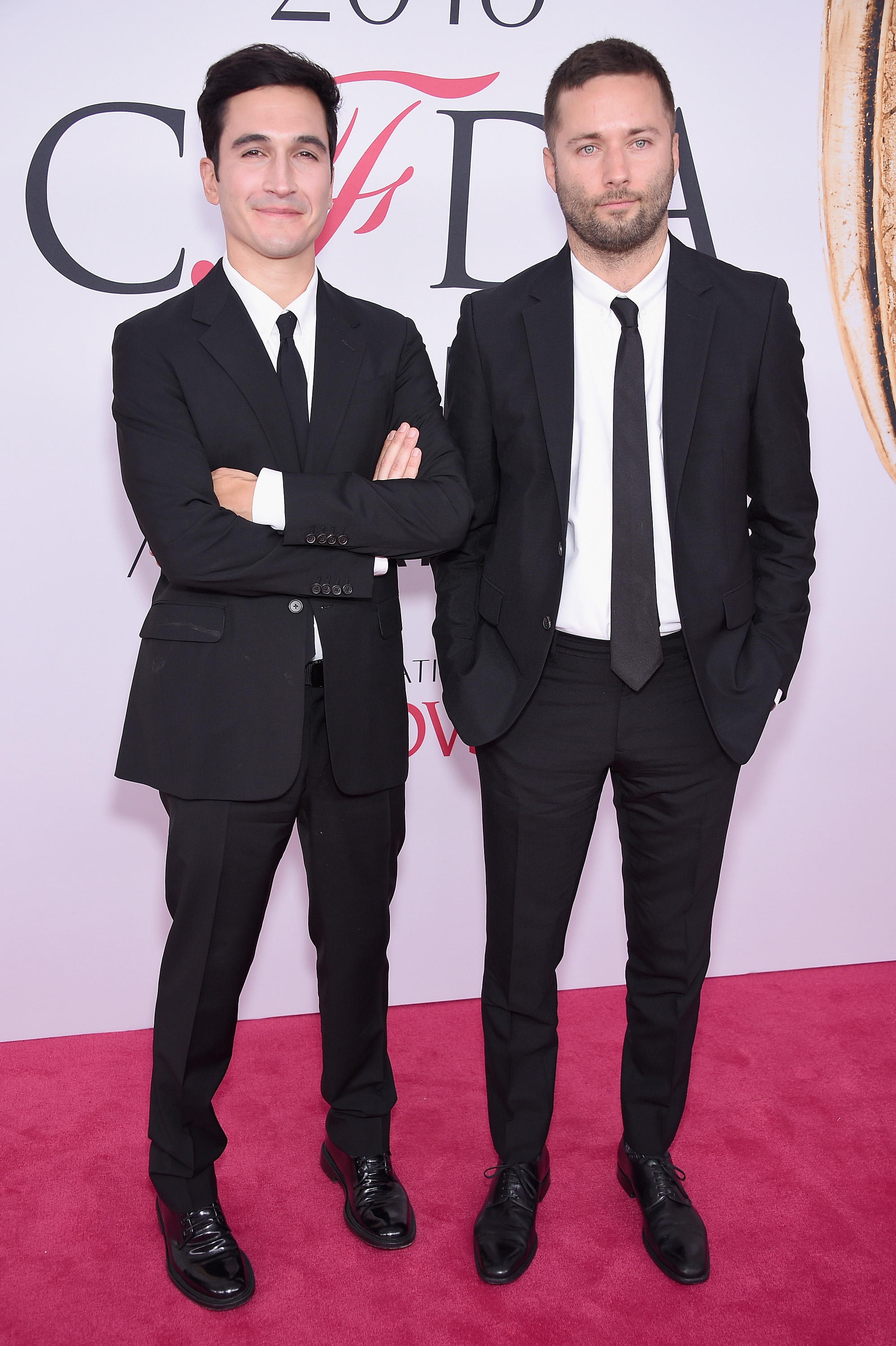 The Daily Roundup: Proenza Schouler Scouts New CEO, A$AP