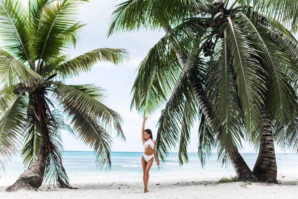 Jessi-Malay-in-Isla-Saona-Dominican-Republic_MG_2774