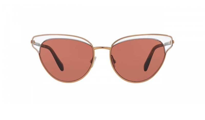 Oliver-Peoples-Josa