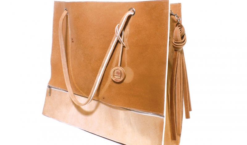 pure-human-tina-gorjanc-central-saint-martins-material-futures-fashion-design-leather_dezeen_1568_6