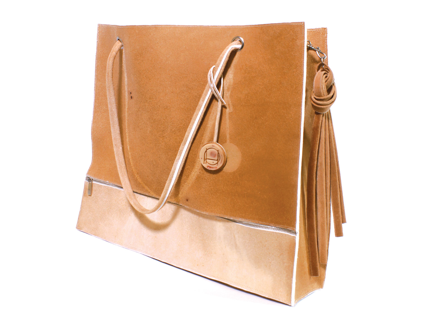 Alexander Mcqueen S Skin Is Being Used For Bags