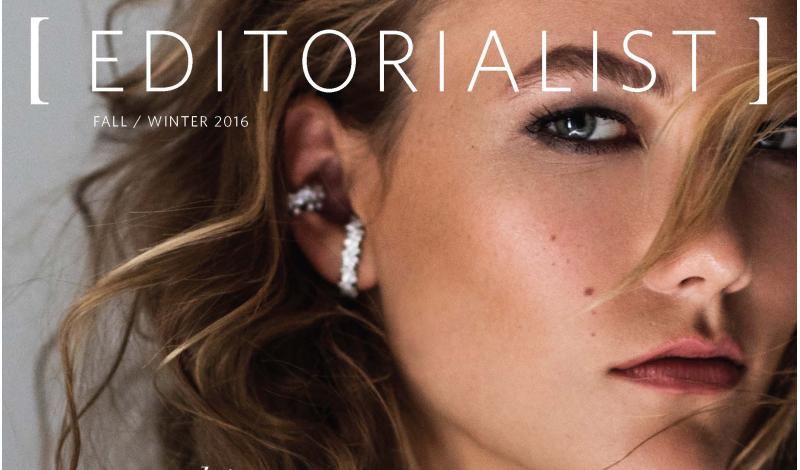 EditorialistFW_16_Cover (2)