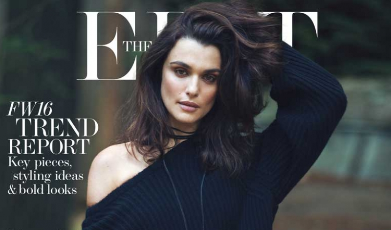 The-EDIT---Rachel-Weisz