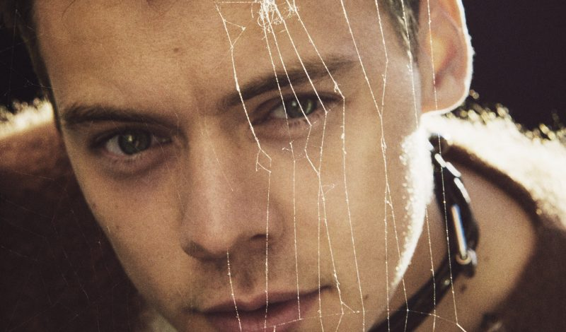 another_man_harry_styles_ryan_mcginley_cover