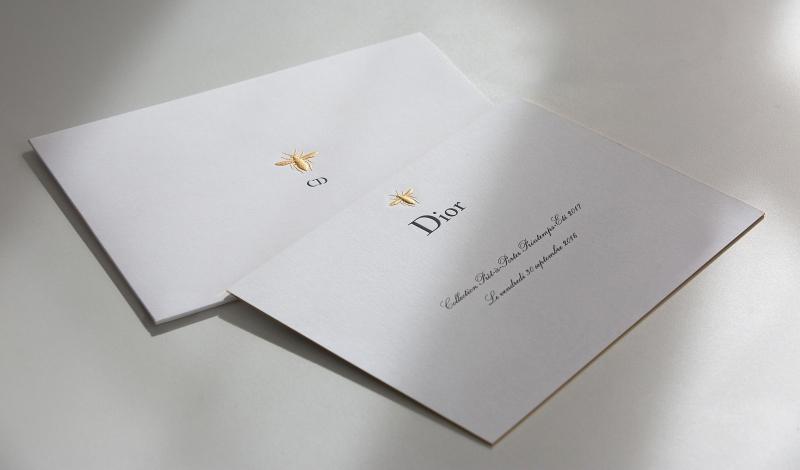 dior_ss17-rtw-show_invitation