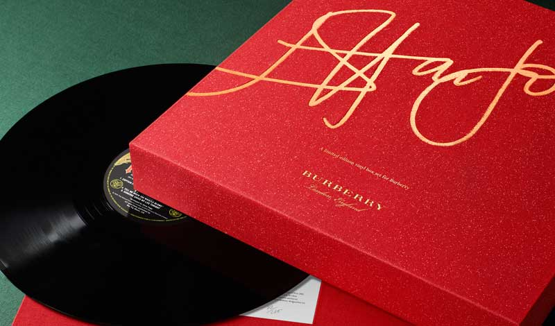 burberry-elton-john-vinyl-box-set_001