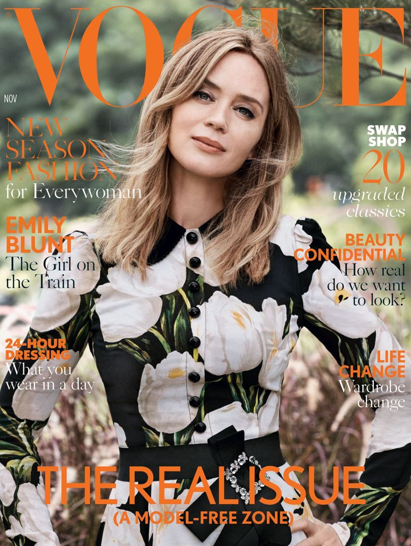 emily-blunt-vogue-uk-cover
