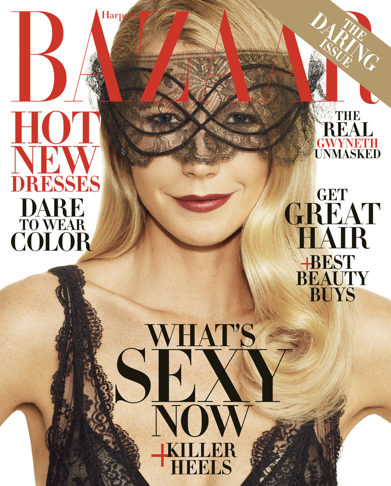 harpers-bazaar-november-ns-cover
