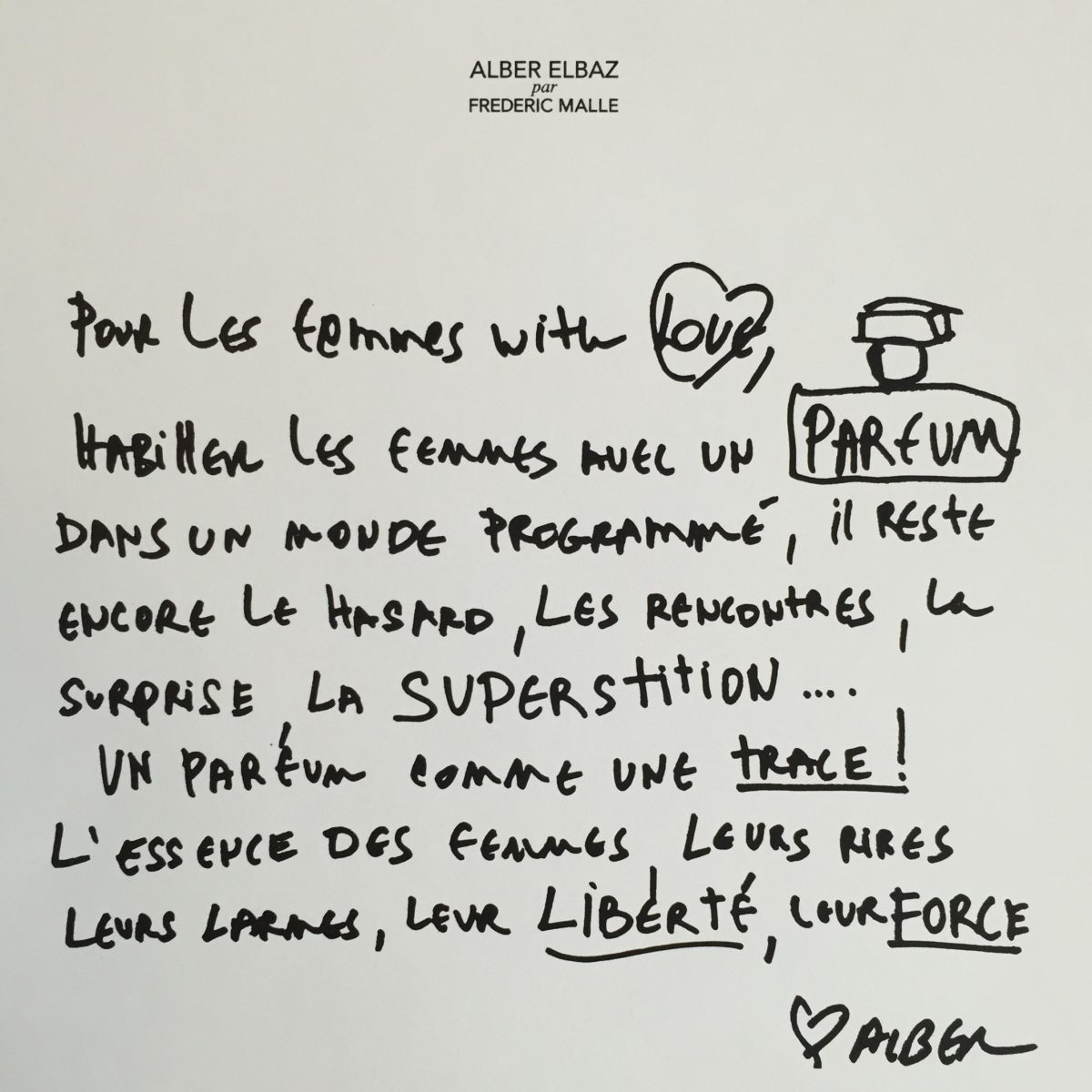 letter-from-alber-elbaz