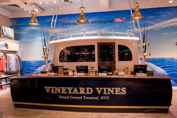 vineyard-vines-grand-central-store_jason-gardner-photography-1