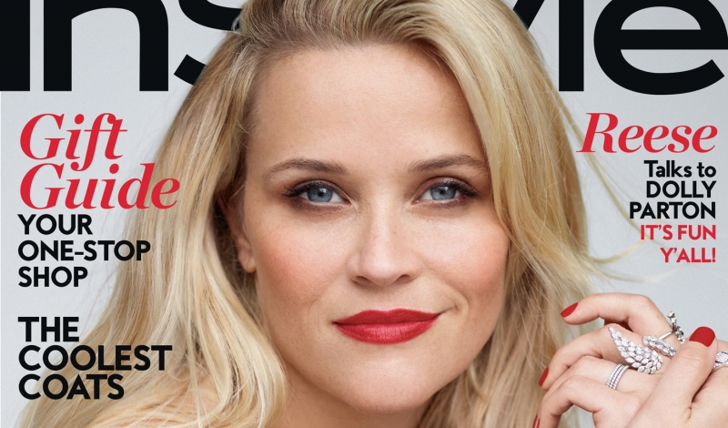 110116-reese-witherspoon-cover