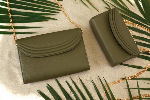 army-green-stretta-sorella