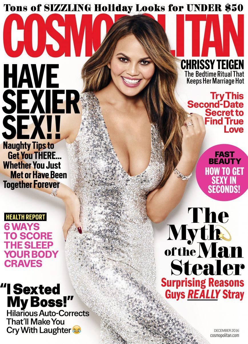 cosmopolitan-december-16-newsstand