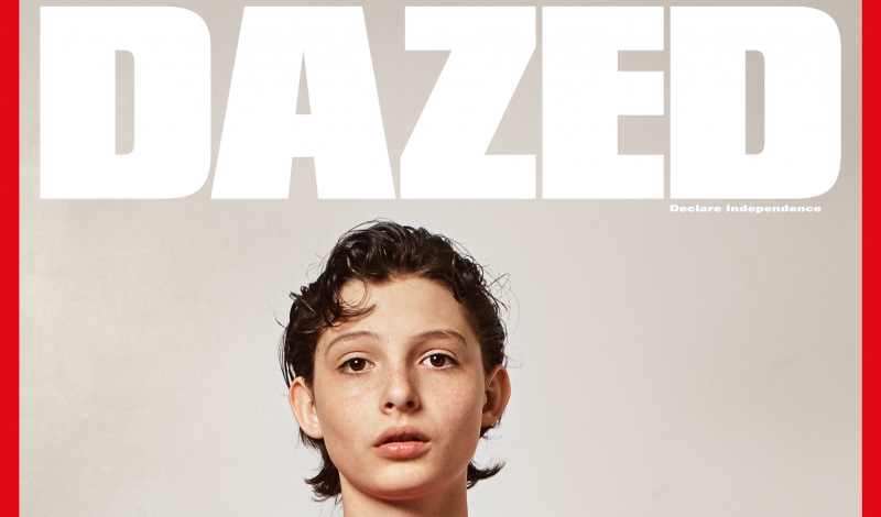 dazed_winter_2016_finn_wolfhard_collier_schorr-1