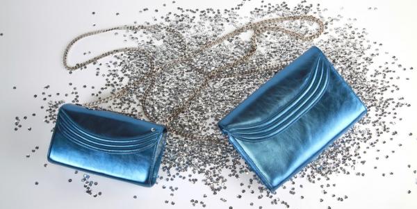 metallic-blue-stretta-sorella