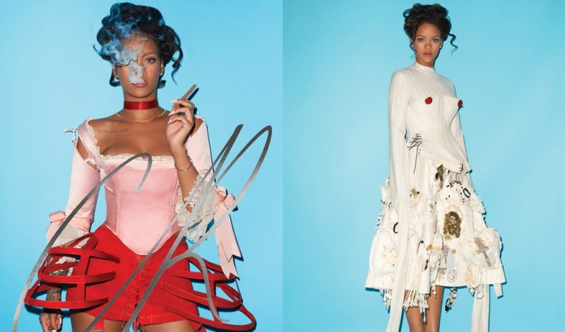 rihanna-cr-fashion-book-fall-winter-2016-cover-photoshoot-header