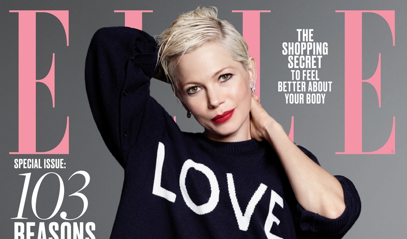 elle_january_michelle-williams-cover