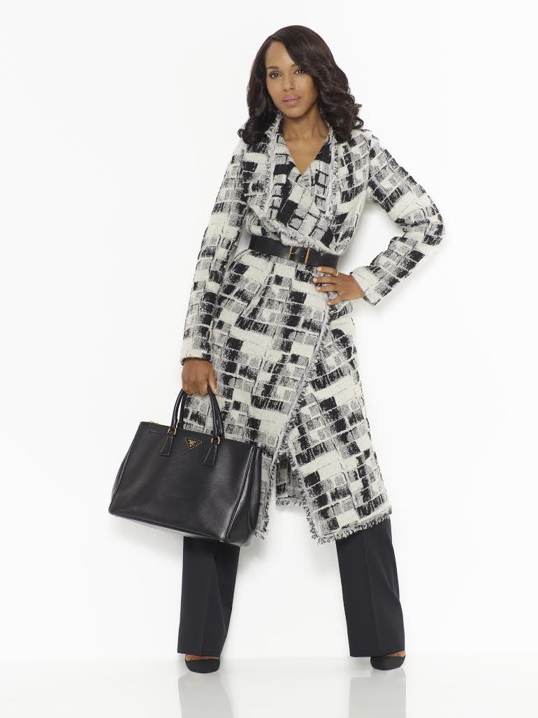 "07e84f1ecff9 SCANDAL – ABC s ""Scandal"" stars Kerry Washington as Olivia Pope. (ABC Bob  D Amico)"